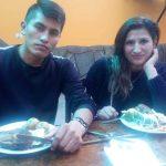 Acusan a joven policía de envenenar a su pareja en Madre de Dios