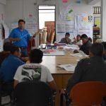 Fortalecen a cooperativas del valle del Alto Huallaga y la región Ucayali
