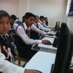Huancavelica, Apurímac y Ayacucho con mejor acceso a internet de alta velocidad