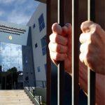 Madre de Dios: Cadena perpetua para sujeto que abusaba de hija de su pareja