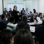 Diálogo es clave en consulta previa de la propuesta del Reglamento de Ley sobre Cambio Climático