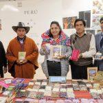 Ministra Muñoz: Agroexportadores apoyarán a la pequeña agricultura del país