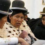 Perú será anfitrión de Congreso Regional de Lenguas Indígenas para América Latina y el Caribe