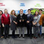 Premian al Minam por impulsar equidad de género en buenas prácticas laborales