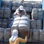 Apurímac: Dan ayuda humanitaria a comunidades afectadas por bajas temperaturas