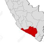 Arequipa: Toma de la unidad Orcopampa de Buenaventura generaría riesgos ambientales
