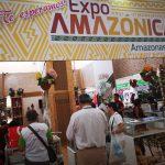 ExpoAmazónica 2019 logró record de asistencia