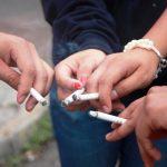 Fumadoras tienen más riesgo a sufrir enfermedades cardiacas