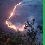Logran extinguir incendio forestal en la región Cusco