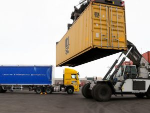 Más facilidades a exportadores e importadores: procedimientos del Minam se incorporan a la VUCE