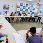 Resaltan avances en sector agrario de San Martín