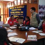 Extienden registro único de víctimas en Ayacucho, Huánuco, Junín y Pasco