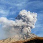 Prorrogan estado de emergencia en 10 distritos de Moquegua