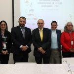 Perú fortalecerá sus acciones de control para comercialización del cedro