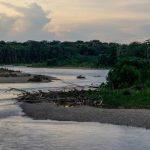 Preocupación por el cambio climático en Puerto Maldonado