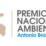 Minam convoca a participar en Premio Nacional Ambiental