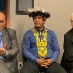 El futuro de la Amazonía es el futuro de todos