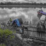 MTC advirtió vacíos técnicos en el EIA del proyecto Hidrovía Amazónica