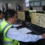 Apurimac: Refuerzan seguridad ciudadana en San Jerónimo
