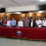 Minagri: Se usarán tecnologías más apropiadas en ejecución de obras de defensa ribereña en Piura