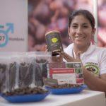 Realizarán feria de tecnología agraria en Tarapoto