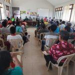 500 familias de la Cuenca del Río Putumayo acceden a servicios productivos