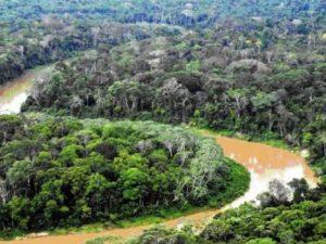 Presidente Martín Vizcarra inaugurará el III Congreso de Áreas Protegidas de Latinoamérica y el Caribe
