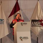 Cuatro millones de peruanos de zonas rurales accederán a internet de alta velocidad en el 2021