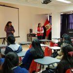 Cusco: Ponen a disposición 45 becas de capacitación laboral para jóvenes
