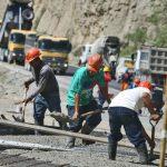 Ucayali lidera el ranking de la ejecución regional de inversiones en el 2019