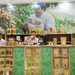 Cajamarca: Ficafé 2019 superó cifras de negocios y asistencia