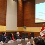 Minam consolida proyectos ambientalesde cooperación con Alemania