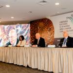 Perú propone lucha conjunta contra el comercio ilegal de vida silvestre