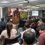 """Serfor: """"Impulso del desarrollo sostenible de la actividad forestal evitará la deforestación"""""""