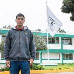 Zootecnista de Pasco se capacitará en Argentina en mejoramiento genético de ganado
