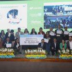 Instituto de Investigaciones de la Amazonía Peruana ganó premio «ConectaRSE para Crecer»