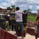 Loreto: Clausuran salas ilegales de casino en Contamana