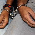 Madre de Dios: Condenan a prisión preventiva a dos sujetos