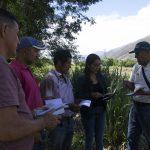 Huánuco: Liberan controladores biológicos para contrarrestar plagas en caña de azúcar