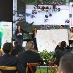 """Minam presentó plataforma digital """"Huella de Carbono Perú"""""""
