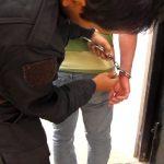Madre de Dios: Prisión preventiva para sujeto que agredió a su madre
