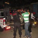 Condenan a cómplices de ladrones de motocicletas en Puerto Maldonado