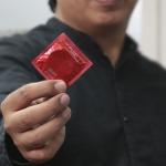 Preservativo es usado de forma responsable por el 19% de la población