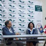 Remarcan importancia del trabajo del biólogo a favor de la sociedad peruana