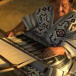 Este viernes se inaugura feria de artesanía amazónica peruana