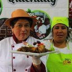 Junín: Alistan el IV Festival Regional del Cuy 2019