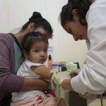 Cajamarca: Minsa agilizará operatividad del nuevo hospital de Jaén