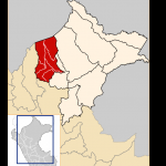 Loreto: Amplían estado de emergencia en cuatro distritos del Datem del Marañón