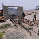 Detectan pozos informales en Tacna