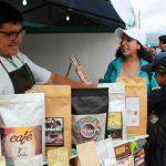 Expovraem 2019: 50 organizaciones de café y cacao llegan a Lima
